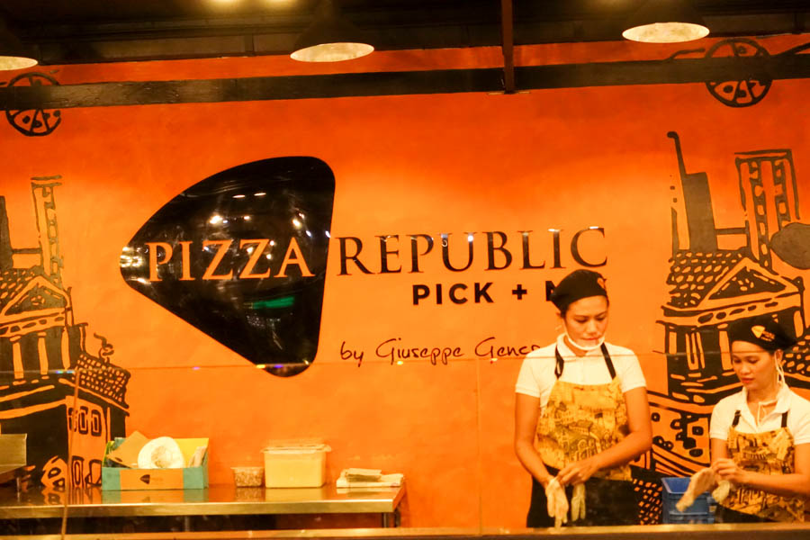 pizza_republic-66.jpg