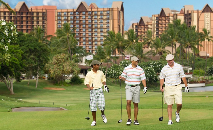 s_aulani-golfing-men-walking-on-golf-course-hero