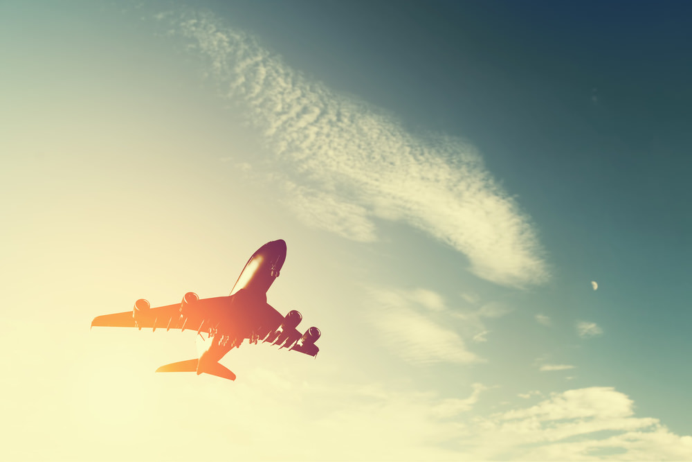 航空会社は「セブ・パシフィック」or 「フィリピン航空」を使うべき!