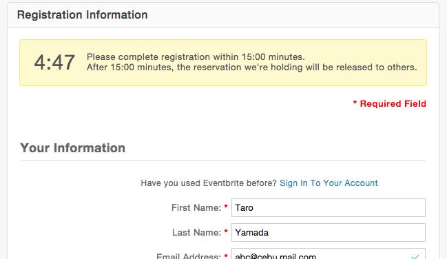 register-information