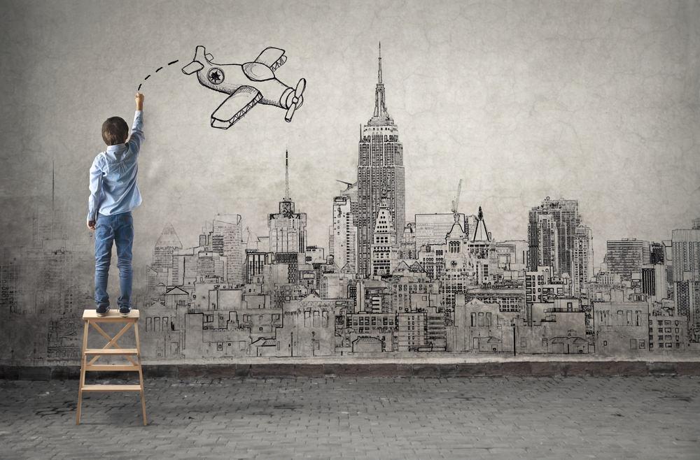 4. 新卒で海外就職する方法