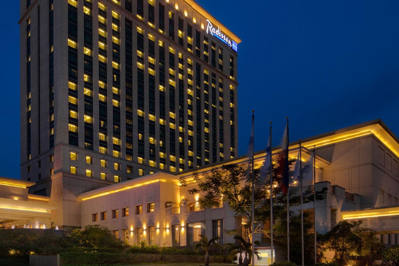 6.ラディソン-ブル-ホテル-セブ