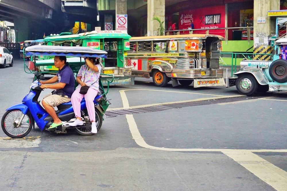 4.バスのチケットの購入方法・乗車の際の注意点