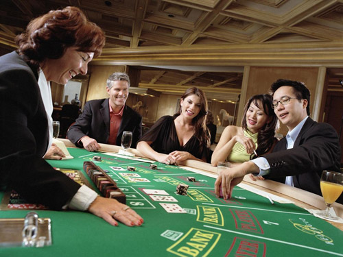 Baccarat_tips