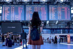 IELTSは留学や海外移住に強い検定試験